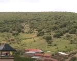 vista desde casas en venta en moncayo